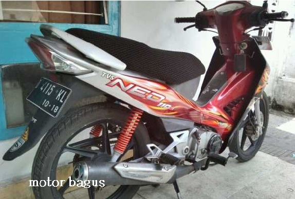 Search Results For Jual Beli Motor Second Jambi Agen Bola