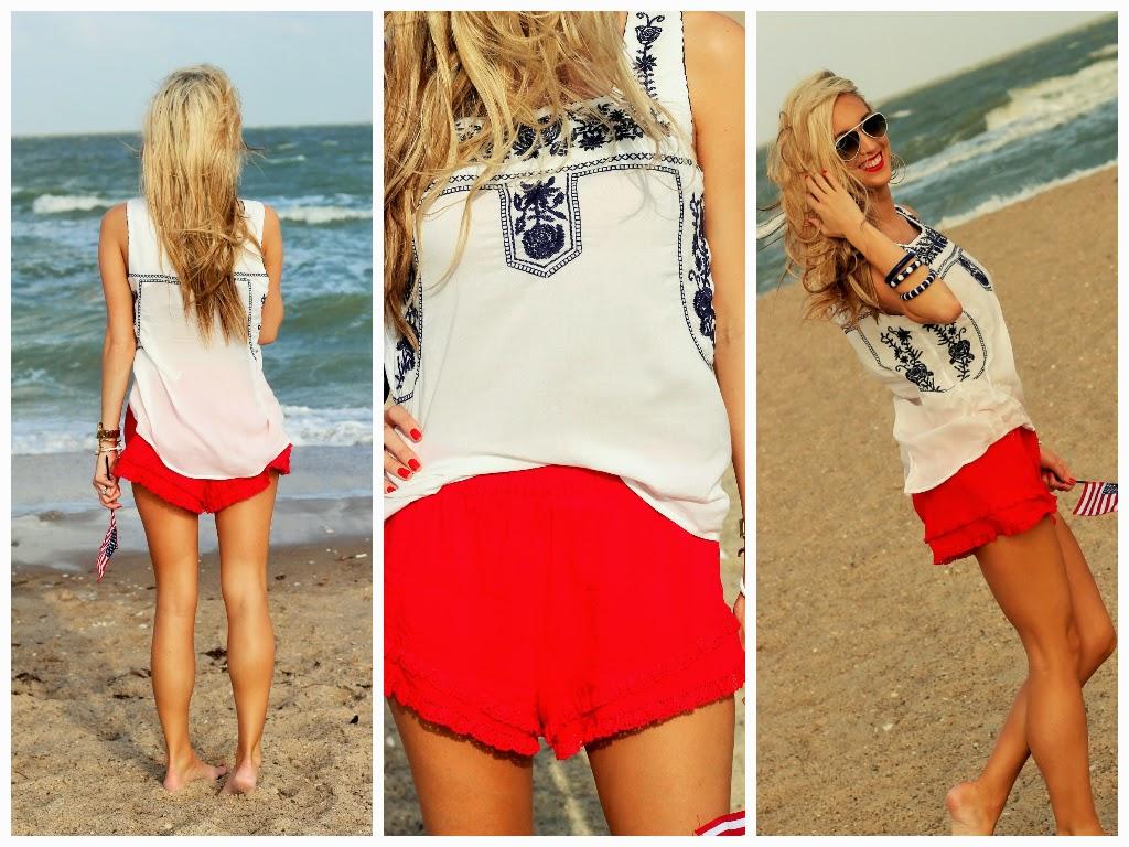 http://www.fabphilosophy.blogspot.com/2014/06/short-shorts-for-summer-some-sweet.html
