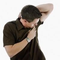Tips Mencegah dan Menghilangkan Bau Keringat