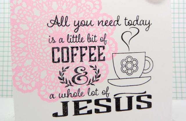 http://1.bp.blogspot.com/-j89LR9NlFOU/VOJvukGBoQI/AAAAAAAAPTk/b3kAcIvpwTc/s1600/Jesus%2B1.png