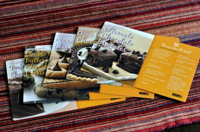 Hersheys-Recipe-Cards-tasteasyougo.com