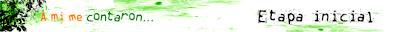 external image banner_a_mi_me_contaron_texto_1.jpg