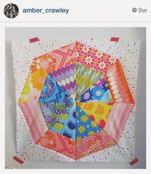 instagram.com/amber_crawley