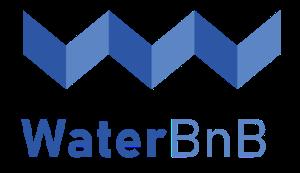 WaterBnB Reservas Online