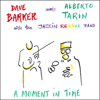dave-barker-alberto-tarin
