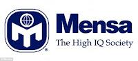 2757092600000578-3028596-Mensa_logo_show
