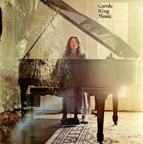 http://www.theuncool.com/journalism/carole-king-music-review/