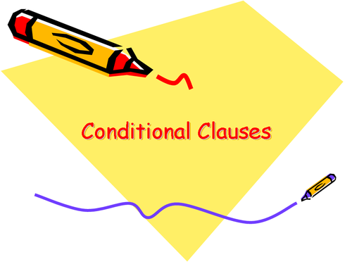 assignment clause