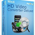 WinX HD Video Converter Deluxe v3.12.6 Full Crack - Chuyển Video Full HD