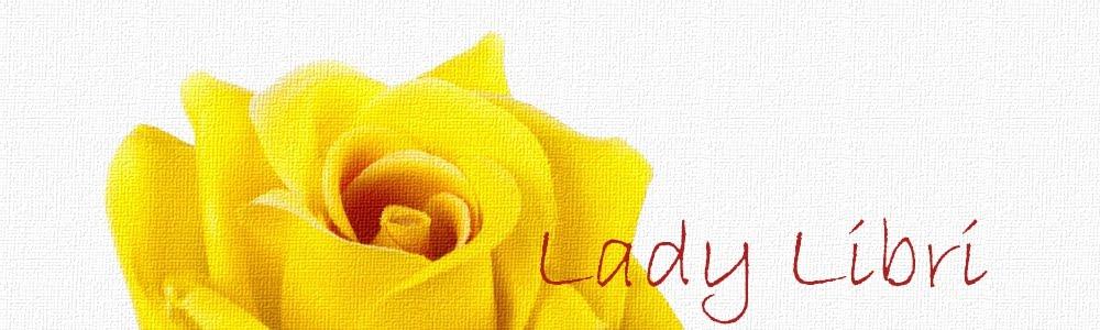 Lady Libri