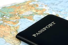 tips percutian yang perlu anda tahu, persiapan sebelum bercuti
