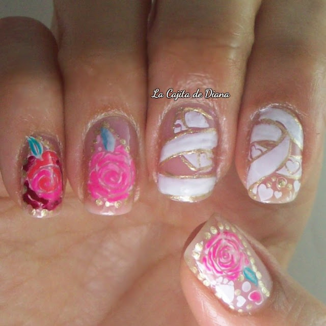 nails-stamping-moyounails