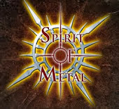 Doro en Spirit Of Metal