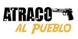 www.atracoalpueblo.com