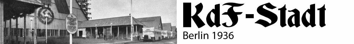 http://vergessene-orte.blogspot.de/2009/12/die-kdf-stadt-in-berlin.html