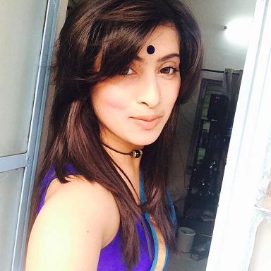 sexy bengali girl