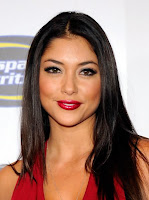 arianny celeste, beautiful, exotic, exotic pinay beauties, filipina, hot, pinay, pretty, sexy, swimsuit