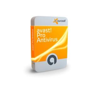 இலவச Antivirus 'களில் எது சிறந்தது? Avast-5-pro-antivirus-10-licencias
