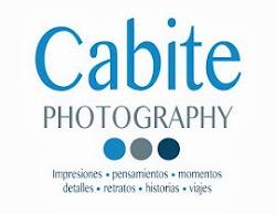 """""""Cabite Fotografía"""""""