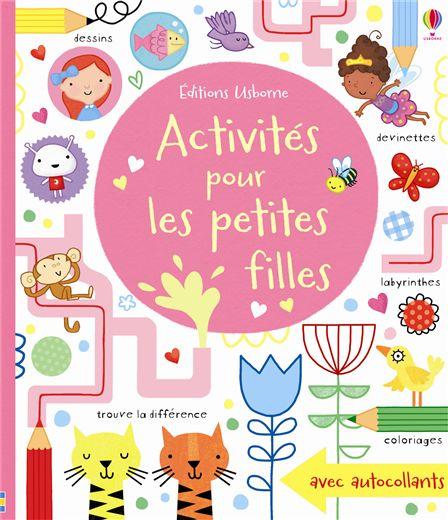 Jeu de coloriage pour fille liberate - Jeux gratuit de fille de 8 ans ...