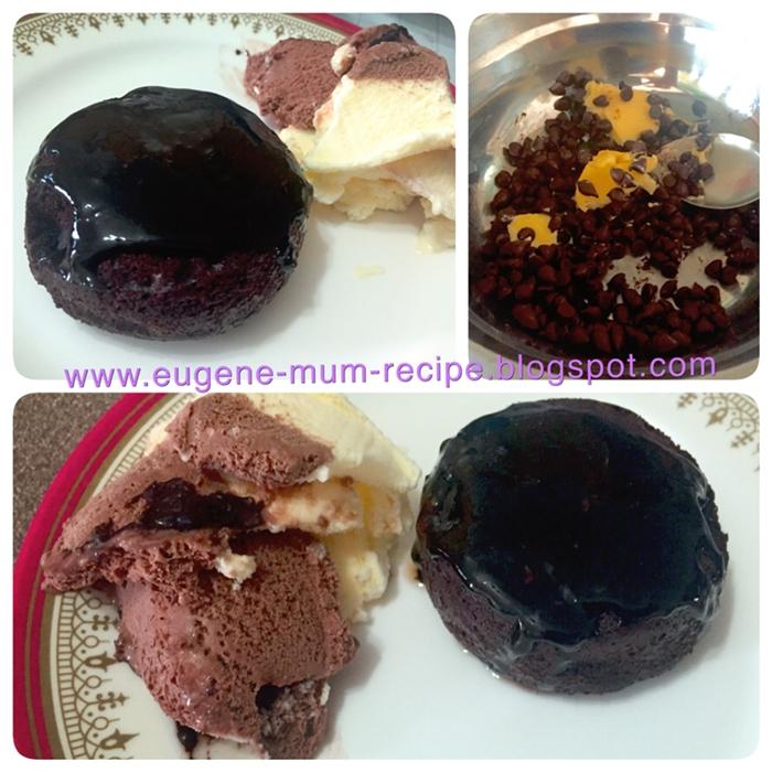 Ice Cream Cakes Eugene Or