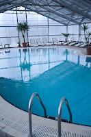 acqua-verde-ağva-yüzme-havuzu-otel-pansiyon
