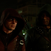 "Arrow: 3x10 ""Left Behind"" [Review]"