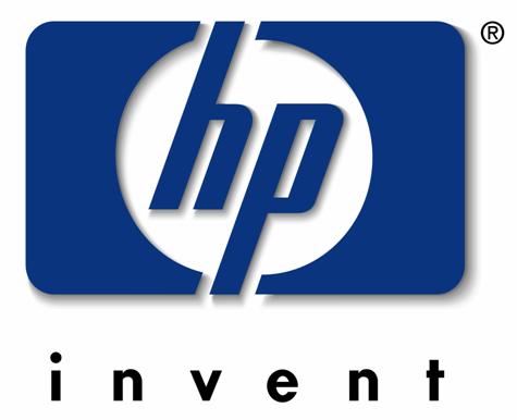 Hewlett-Packard HP New Smartphone, smartphone, cell phone, HP