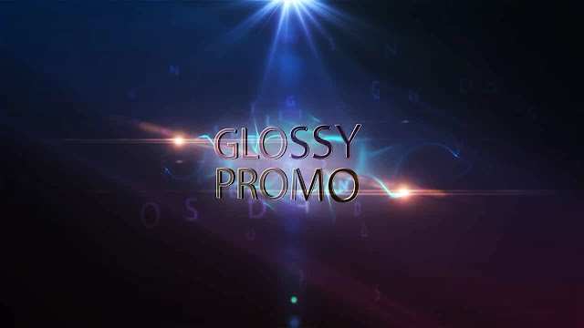 adobe after effects templates