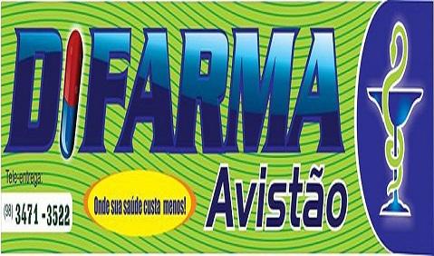 DI FARMA