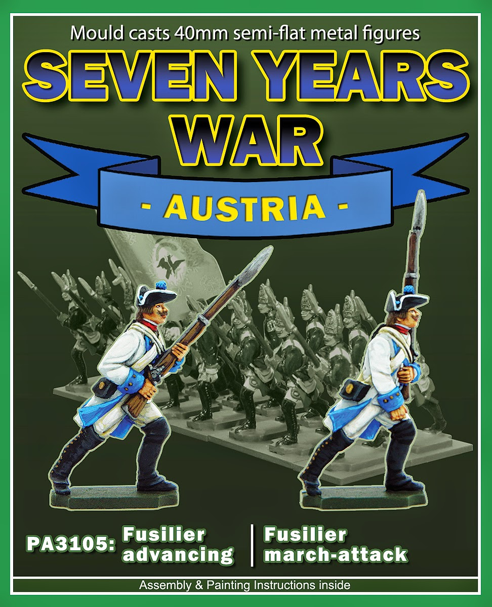 http://shop.princeaugust.ie/recent-releases/seven-years-war-40mm-scale-moulds/pa3105-seven-years-war-austrian-fusiliers-advancing-and-march-attack-40mm-mould/