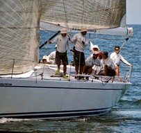 http://asianyachting.com/news/BorneoChallenge2014/BorneoCup_14_AY_Race_Report_4.htm