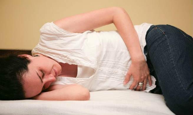 Tips Mengatasi Siklus Menstruasi Tidak Teratur