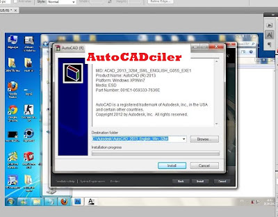 Autocad 2010 64 bits crackeado. FREE Download: Autodesk Inventor Professio