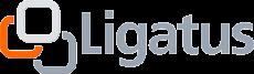 Ligatus Logo