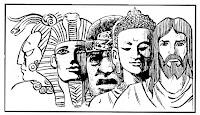 La primera gran herejía: el gnosticismo. Aimagen