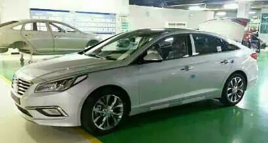 hyundai sonata 2015sonata 2015 2015hyundai spy new car auto burlapp burlappcar burlappcar.com