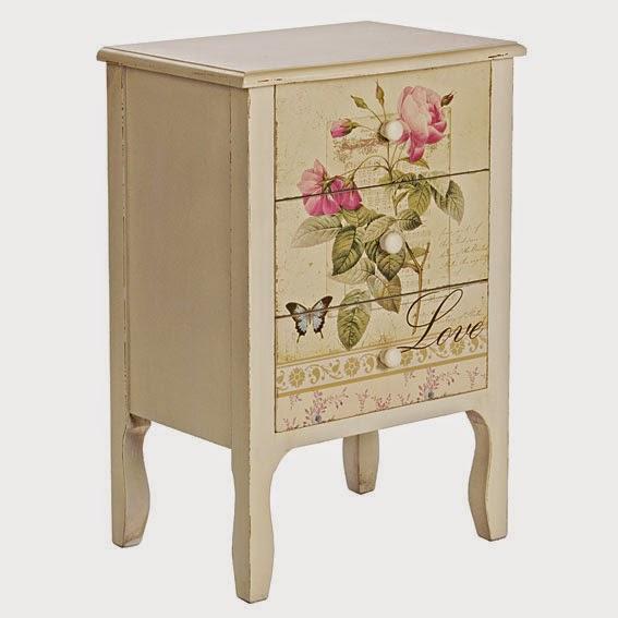 http://www.portobellostreet.es/mueble/26352/Mesita-de-noche-Vintage-Gratien