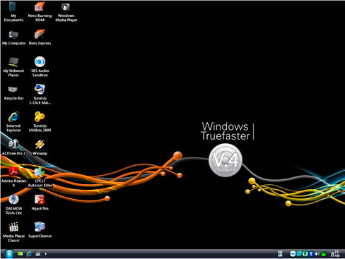 Windows 9 ISO 32 Bit Download