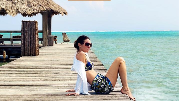 http://1.bp.blogspot.com/-j8W8Qy1e1qc/UbnMMWa5voI/AAAAAAAABPA/NaIg0JuzuyM/s1600/beach+-+island.JPG