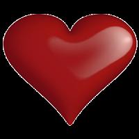 corazon-latiendo-css