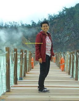 Ciwidey - Bandung