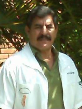 <br>TERAPEUTA<br> FRANCISCO M. NORIEGA FLORES.