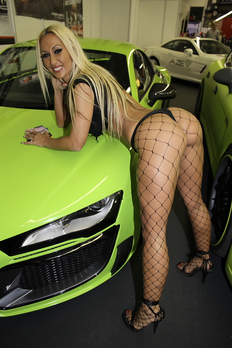Aileen Taylor, Aileen Taylor free, German porn, German PornStars, newcomer German porn star, xxx, adult models, cam girl,