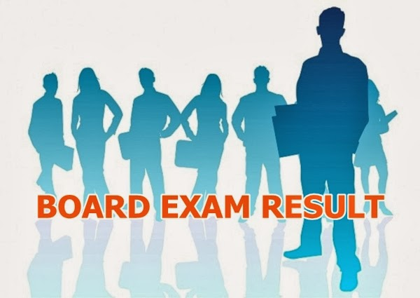 prc cpa board exam result october 2014