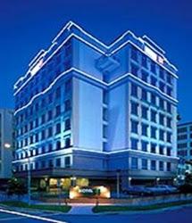 hotel murah di singapore, tempat wisata di singapore