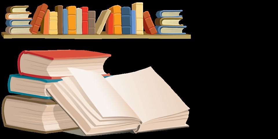 Boa Leitura e Cia