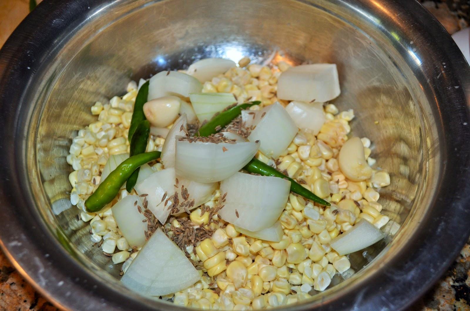how to make mokkajonna garelu in telugu
