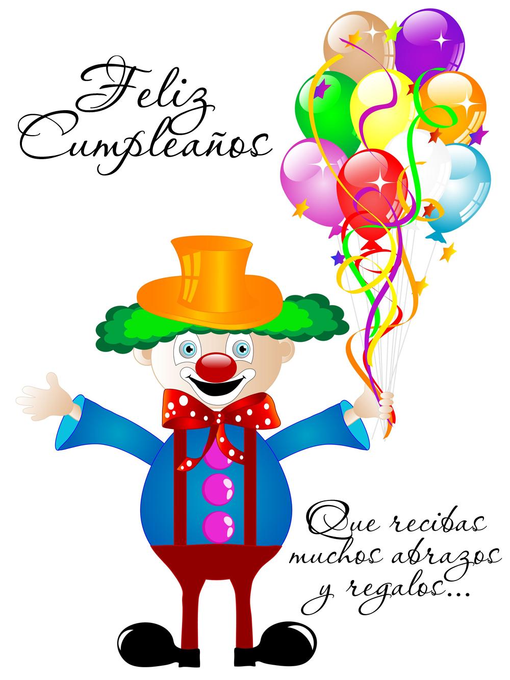Feliz cumpleaños en movimiento Tu Parada - Imagenes De De Feliz Cumpleaños