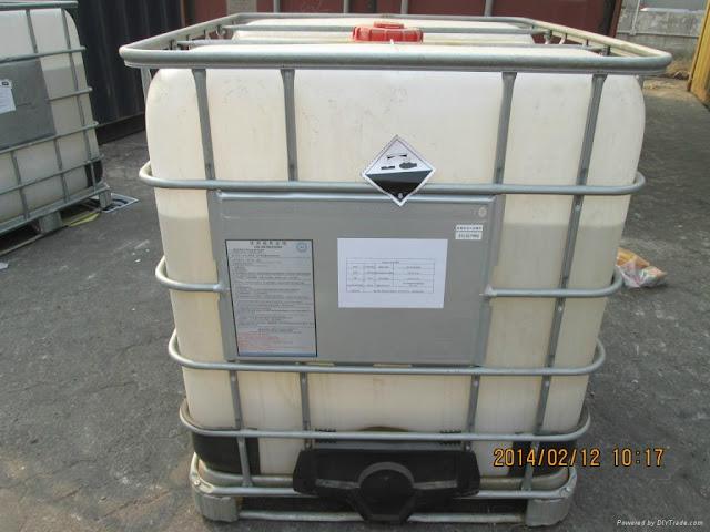 Cung cấp acid sulfuric H2SO4 công nghiệp tại Thanh Hóa